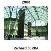 Serra 2008