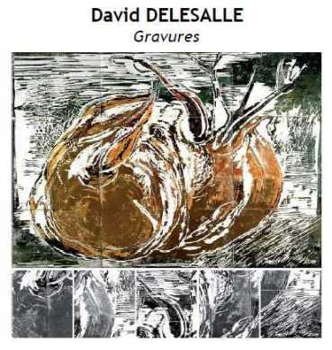 2007 Expo D DELESALLE