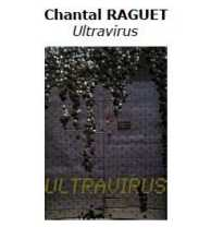 2008 Chantal RAGUET