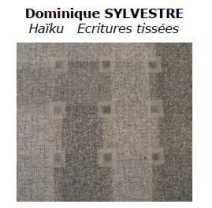 2008 Dominique SYLVESTRE