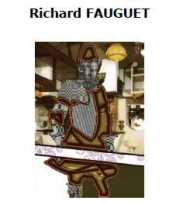 2008 Richard FAUGUET