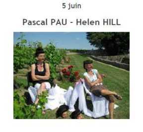 2010 Ateliers Pau Hill