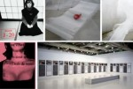 2010 elles Pompidou (5)