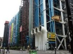 2010 elles Pompidou