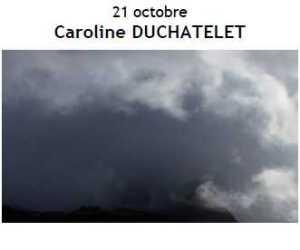 2012 1H1 1A Caroline DUCHATELET