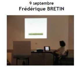 2012 1H1O1A Frédérique BRETIN