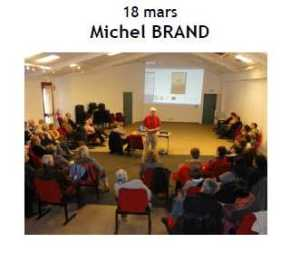 2012 1H1O1A Michel BRAND