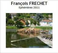 2012 Ateliers Eph François FRECHET