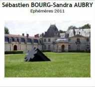 2012 Ateliers Eph S BOURG-S AUBRY