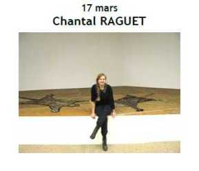 2013 1O1H1A Chantal RAGUET
