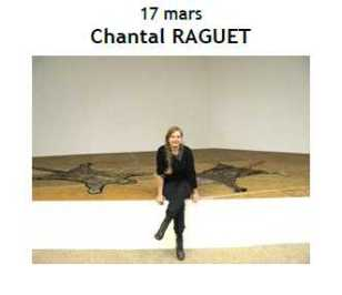 2013 1O1H1A Chantal RAGUET