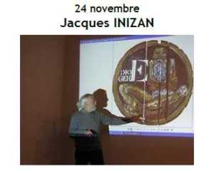 2013 1O1H1A Jacques INIZAN