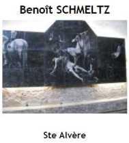 2013 B Schmeltz