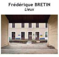 2013 Expo F Bretin