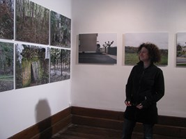 2013 Exposition F BRETIN