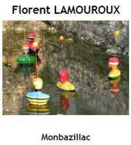 2013 F Lamouroux