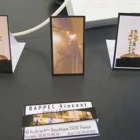2013 SdlA V Bappel (3)