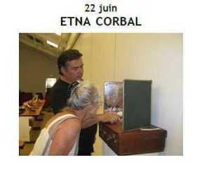 2014 1O1H1A ETNA CORBAL