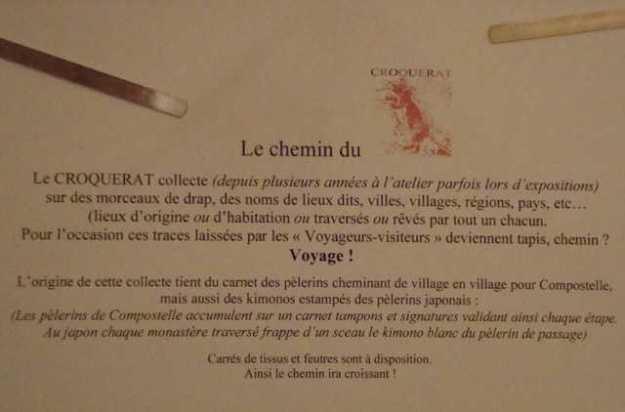 2014 C&DCour Chemin Croquerat (1)