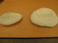 """""""viens vénus"""", 2005"""
