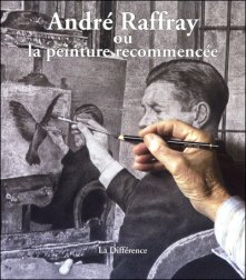 Collectif ; Catalogue d'exposition, 2005 ; Editions de la Différence
