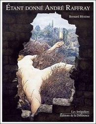 B. Blistene, B. Nahon, Galerie Beaubourg, livre, 2008 ; Editions de la Différence