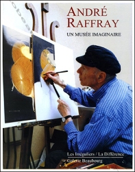 Exposition d'avril à juin 2001 ; livre 2001 ; Editions de la Différence