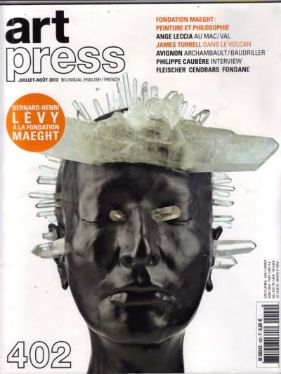 art presse