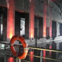 base sous marine (2)