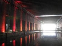 base sous marine (3)