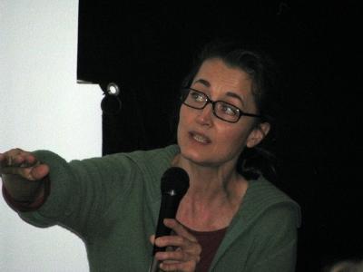 Caroline DUCHATELET  (2)