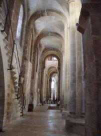 cathédrale de CONQUES (10)