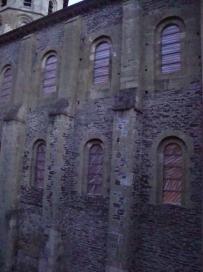 cathédrale de CONQUES (9)