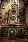 cathédrale de STRASBOURG (3)a