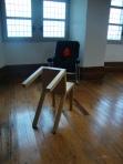 chaise clonée N°1-2014 Jérémie RIGAUDEAU (2)