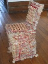 chaise Kanel Laure NEUMANN (1)