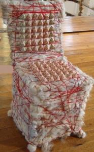 chaise Kanel Laure NEUMANN  (2)