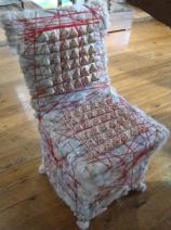 chaise Kanel Laure NEUMANN (3)