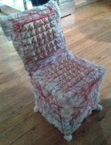 chaise Kanel Laure NEUMANN (4)