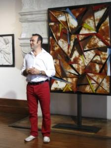 Fernando COSTA 2012 (15)
