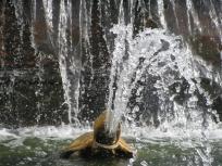 grandes eaux (2)
