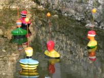 holidays oeuvre de Florent LAMOUROUX (10)