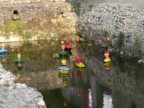 holidays oeuvre de Florent LAMOUROUX (11)