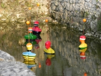holidays oeuvre de Florent LAMOUROUX (13)
