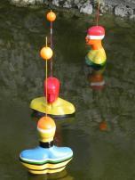 holidays oeuvre de Florent LAMOUROUX (4)