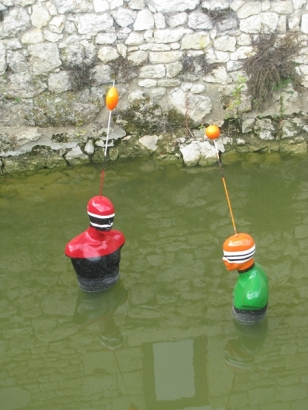 holidays oeuvre de Florent LAMOUROUX (7)