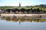 l'archipel du bassin à Lalinde  Jeanne TZAUT  (2)