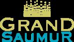 logo Grand Saumur