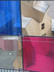 musée de STRASBOURG