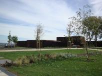 musée SOULAGES de RODEZ (1)